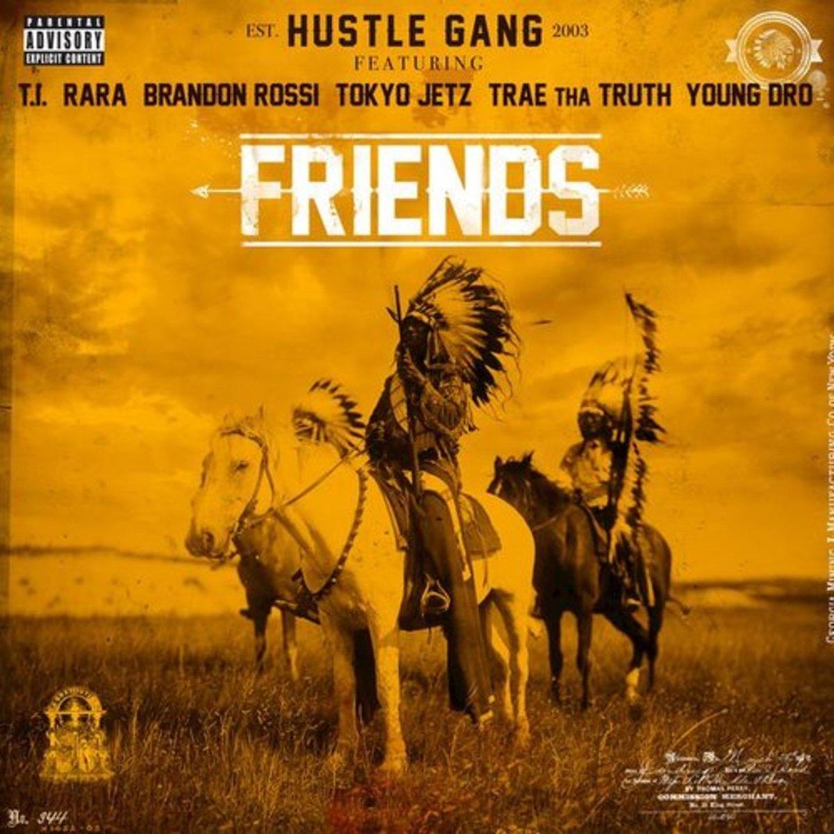 hustle-gang-friends.jpg
