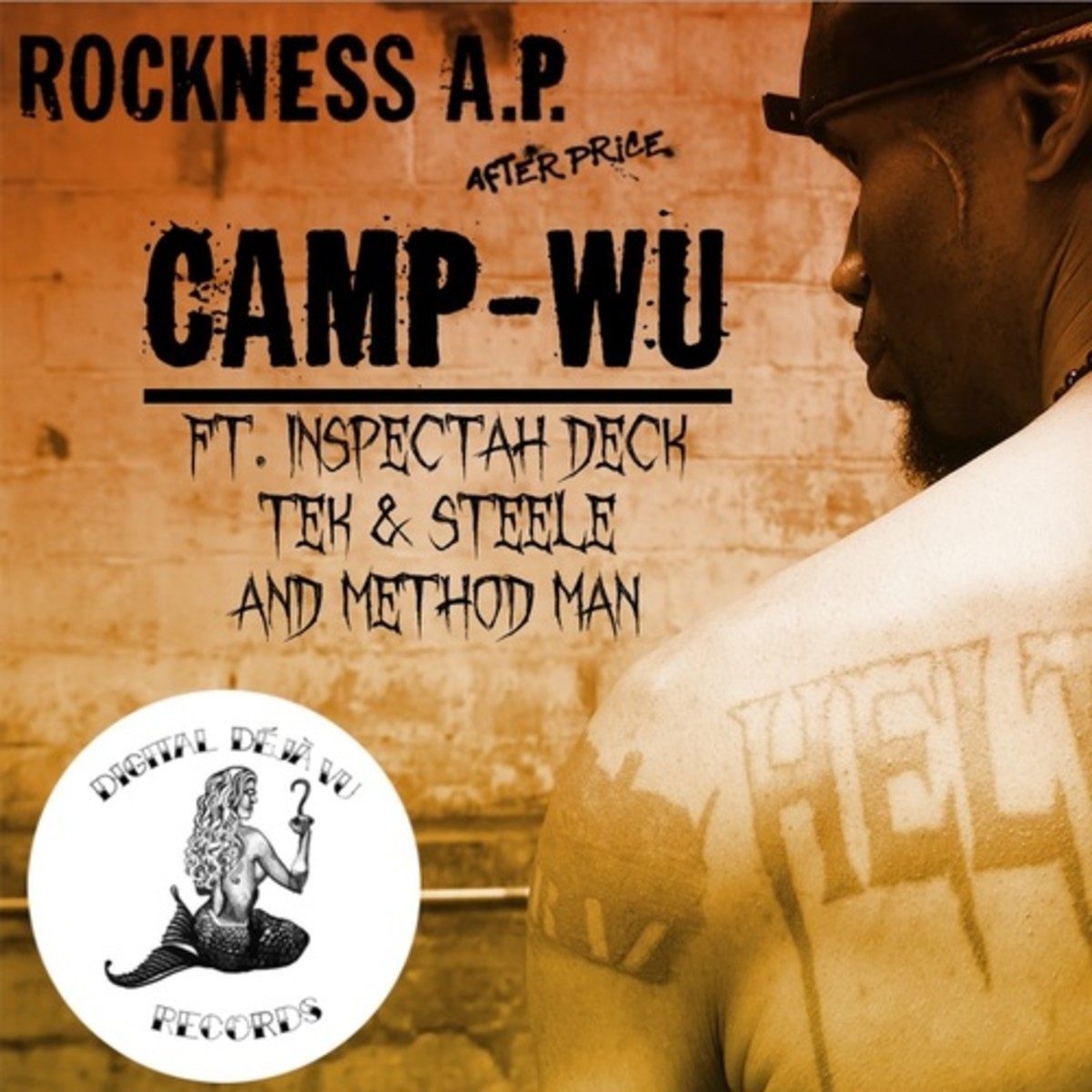 rock-camp-wu.jpg