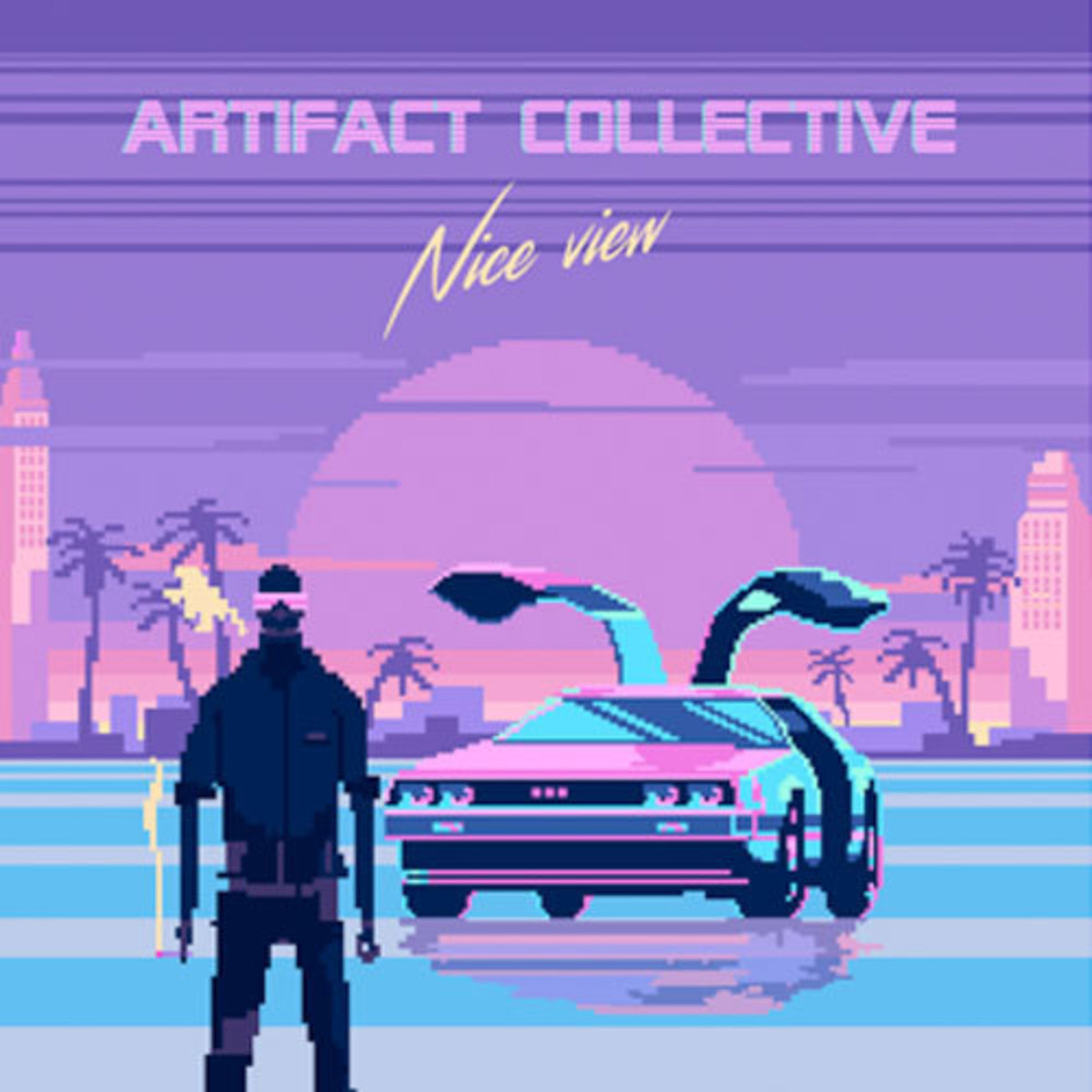 artifact-collective-nice-view.jpg