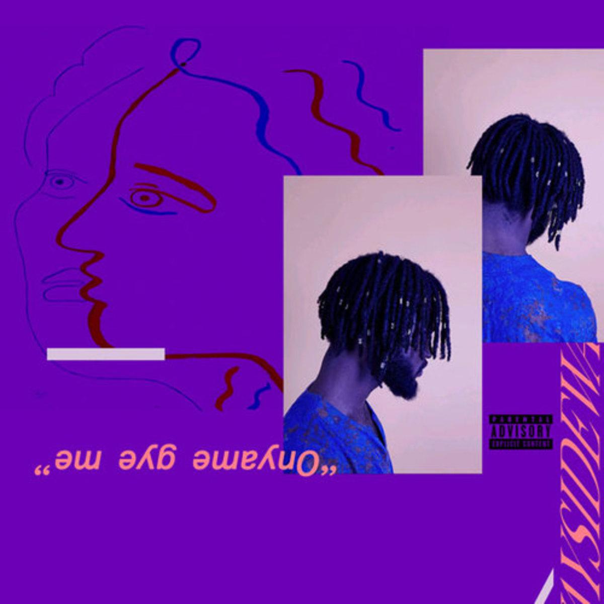 genesis-owusu-sideways.jpg