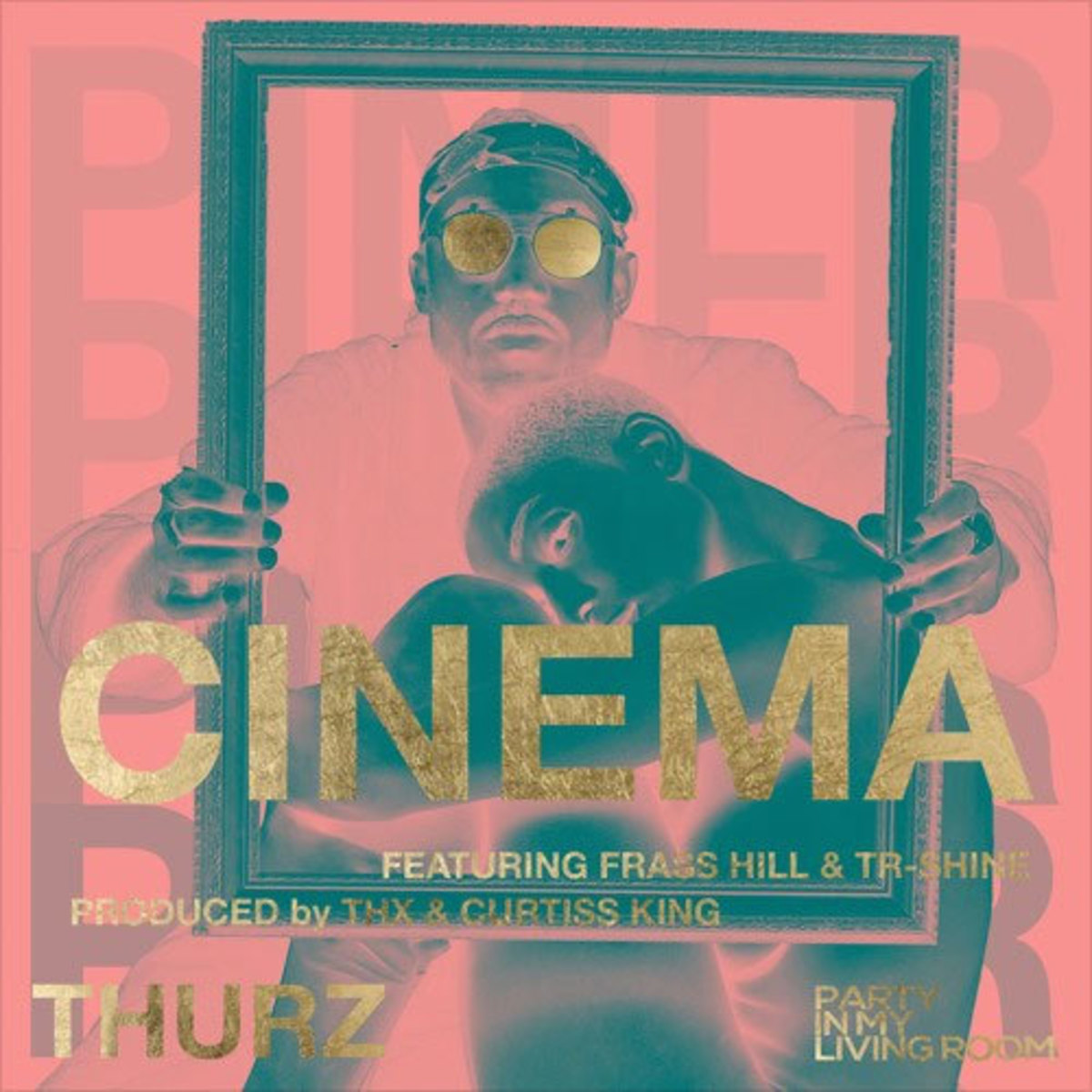 thurz-cinema.jpg