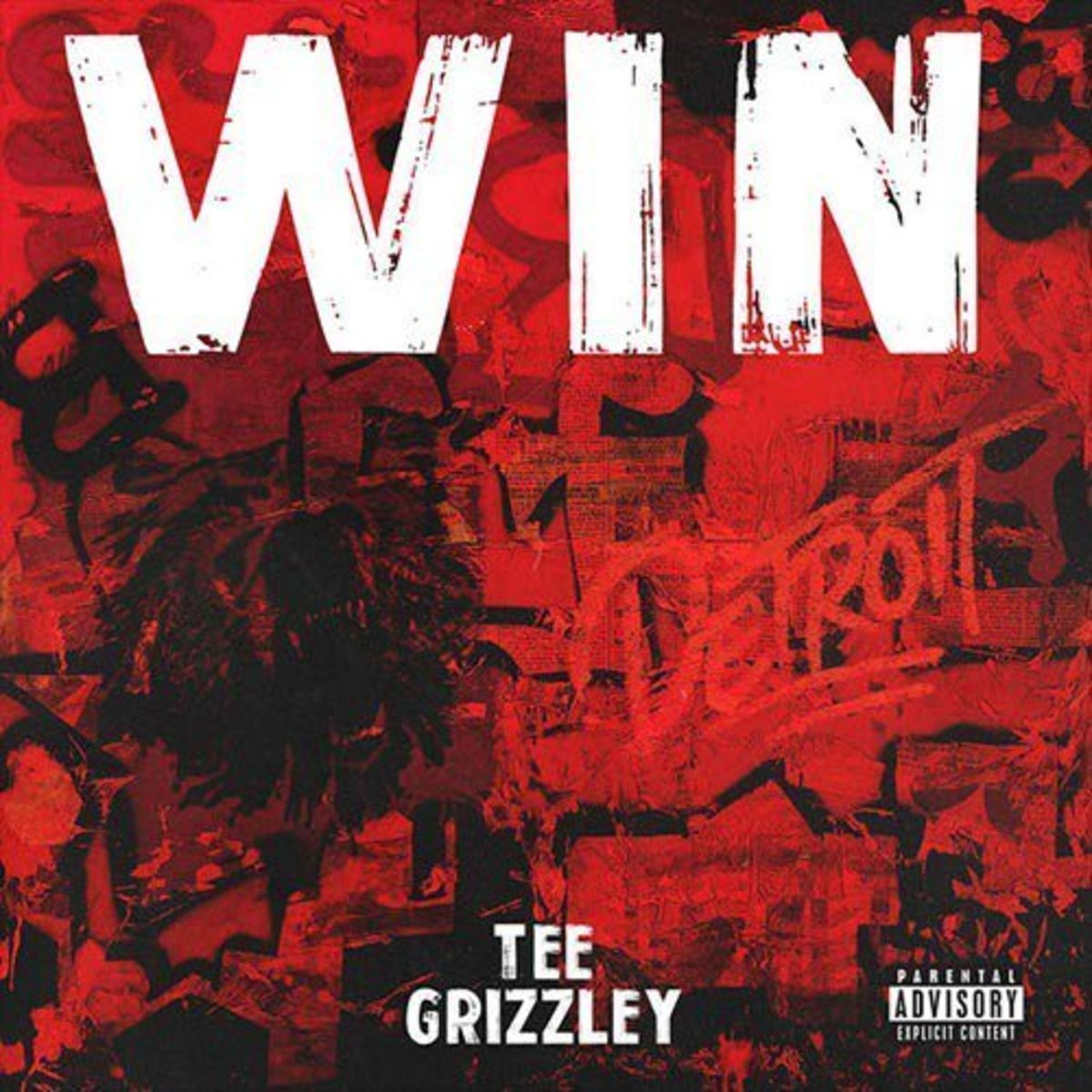 tee-grizzley-win.jpg