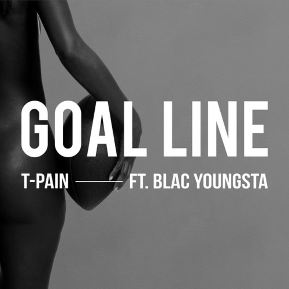 t-pain-goal-line.jpg