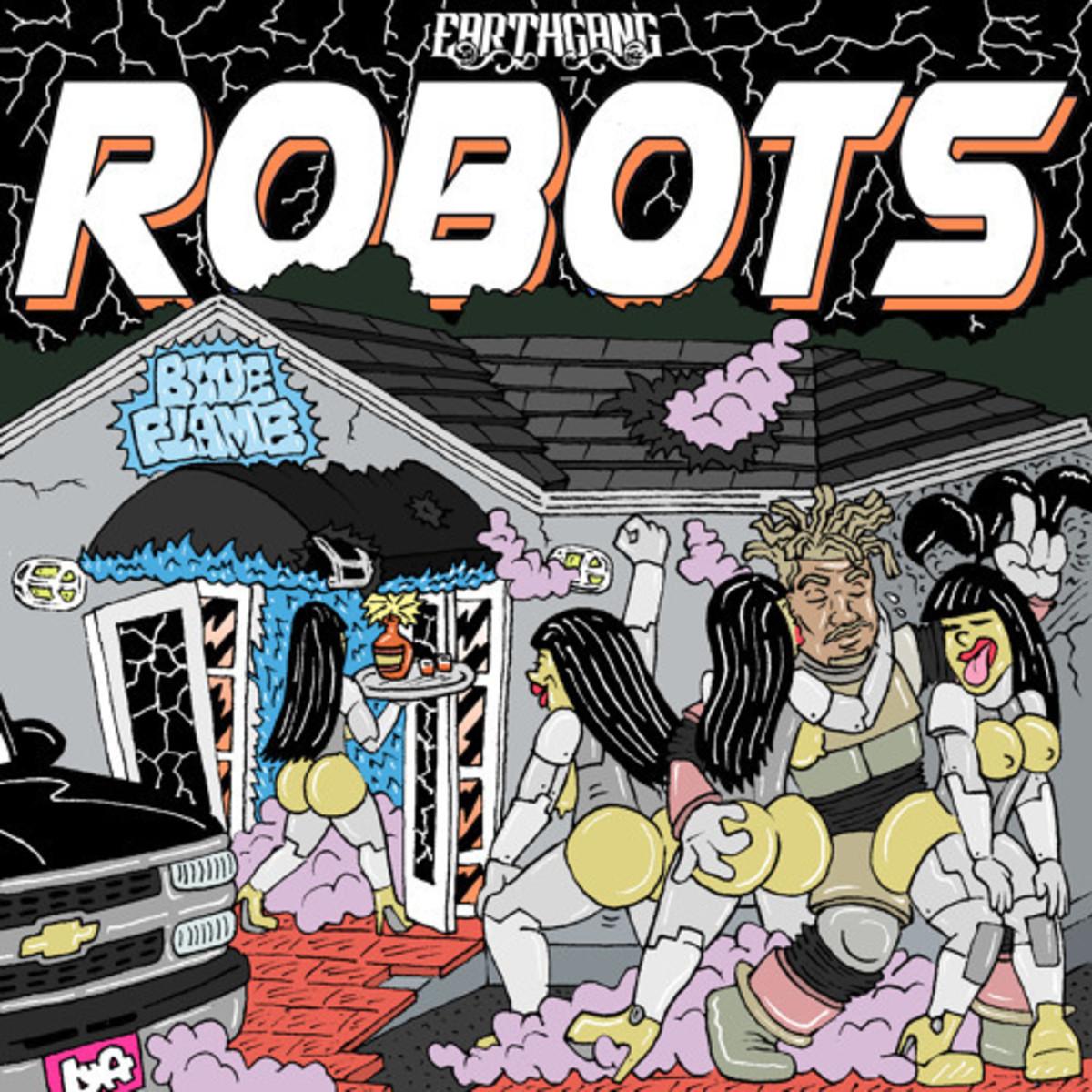 earthgang-robots.jpg