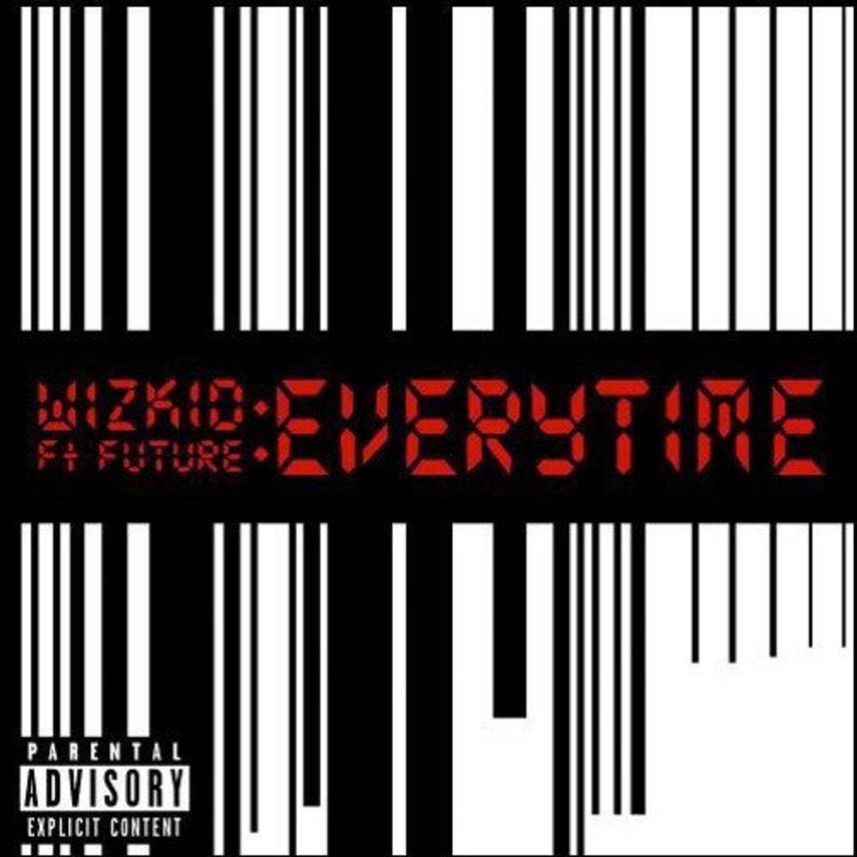 wizkid-everytime.jpg