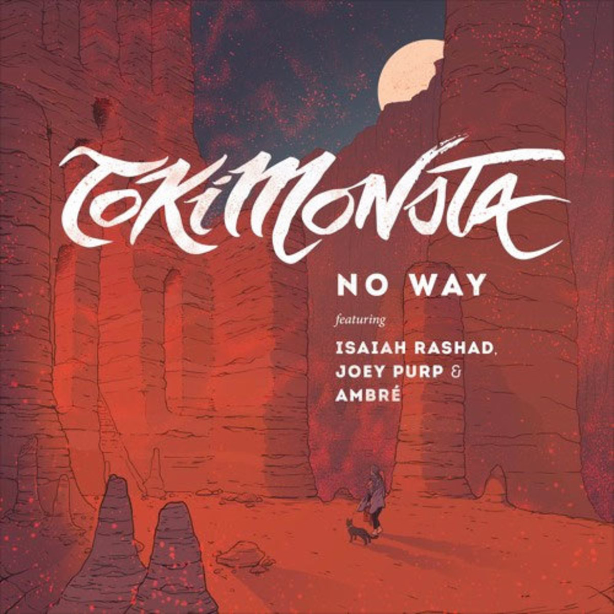 tokimonsta-no-way.jpg