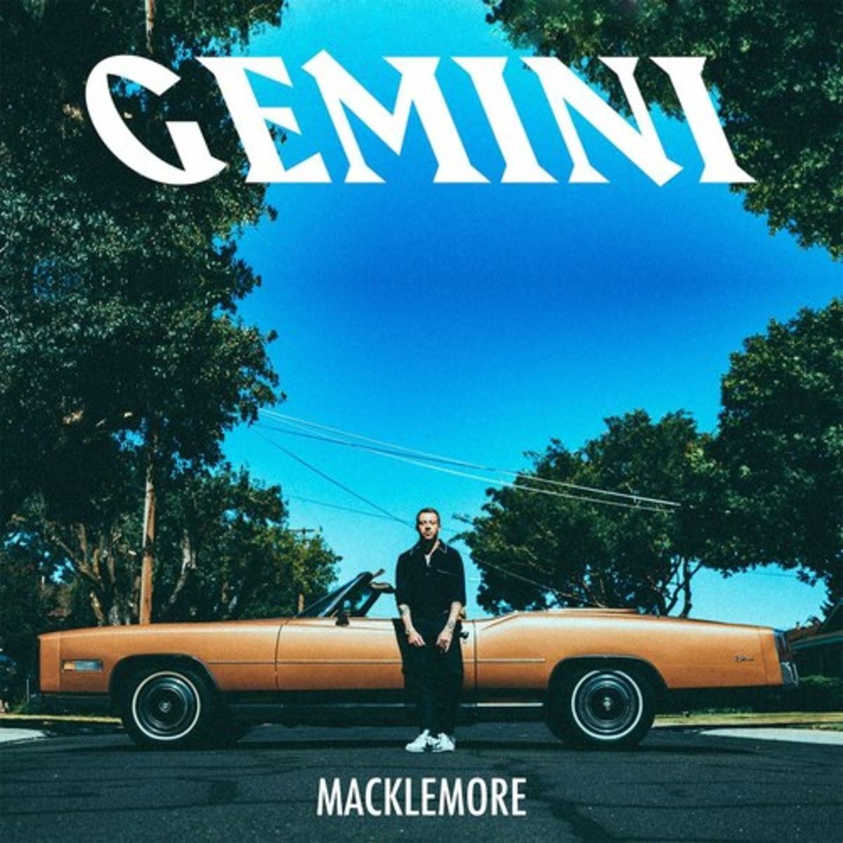 macklemore-gemini.jpg