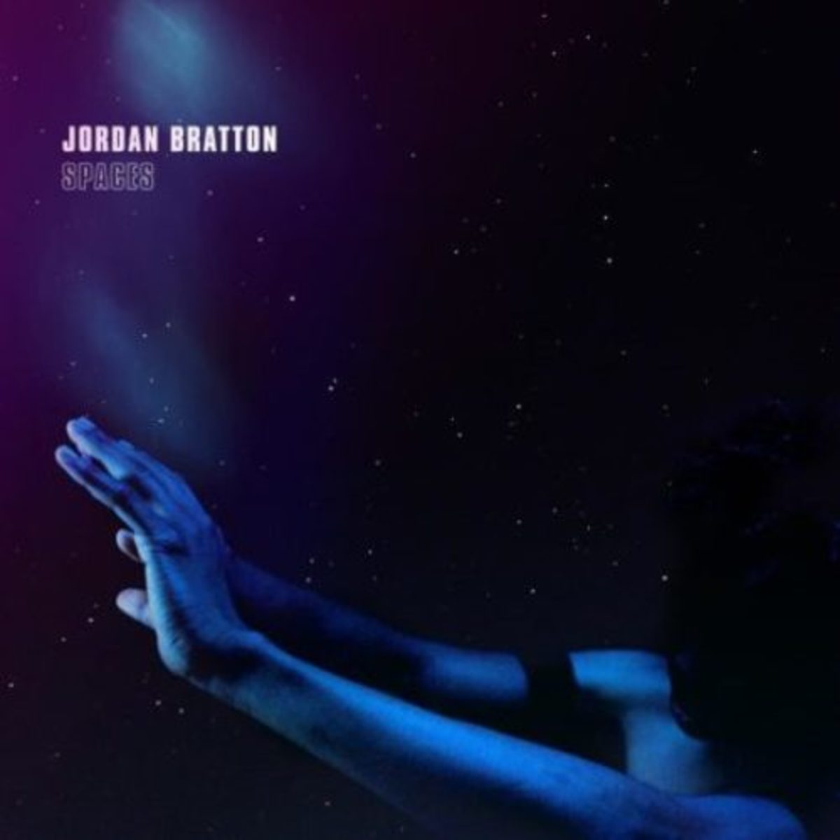 jordan-bratton-spaces.jpg