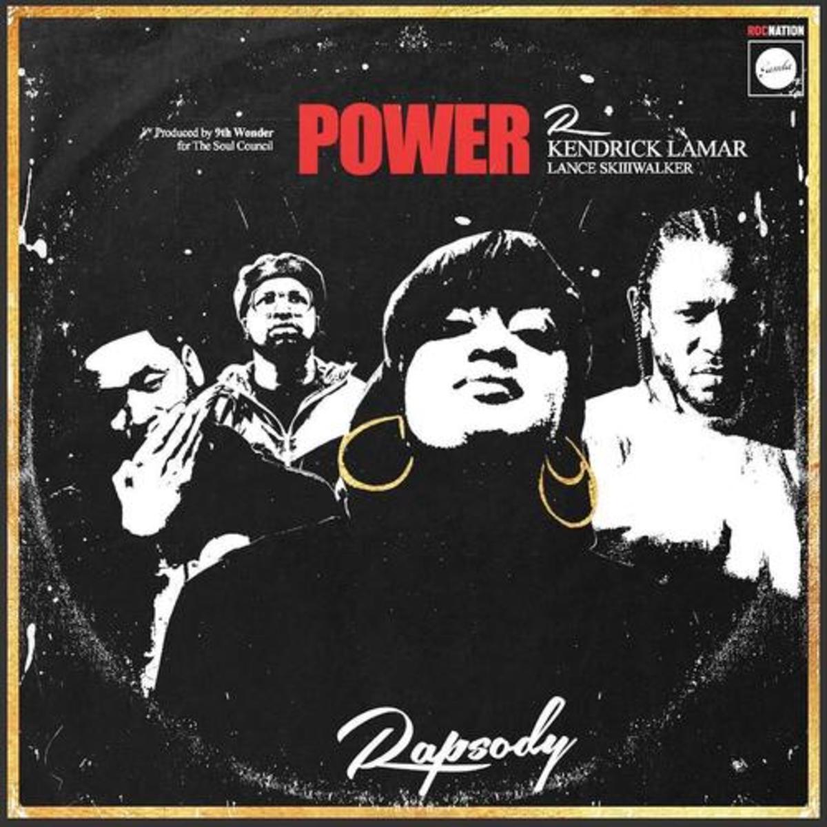 rapsody-power.jpg