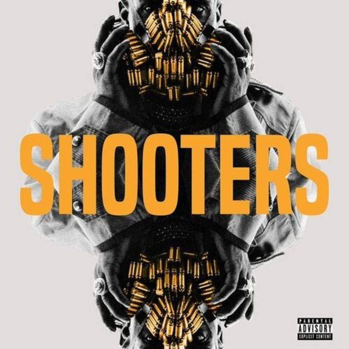 tory-lanez-shooters.jpg