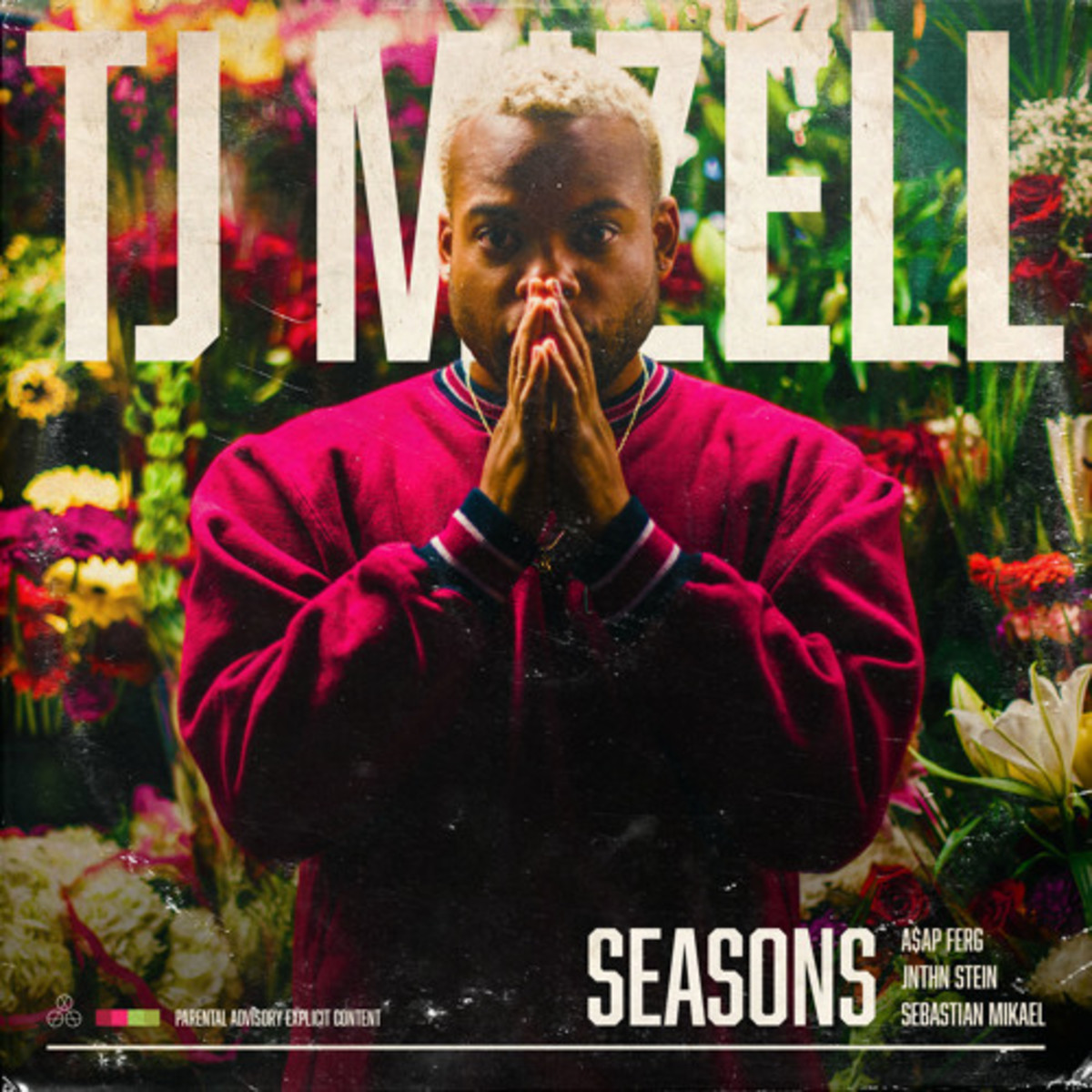 tj-mizell-seasons.jpg