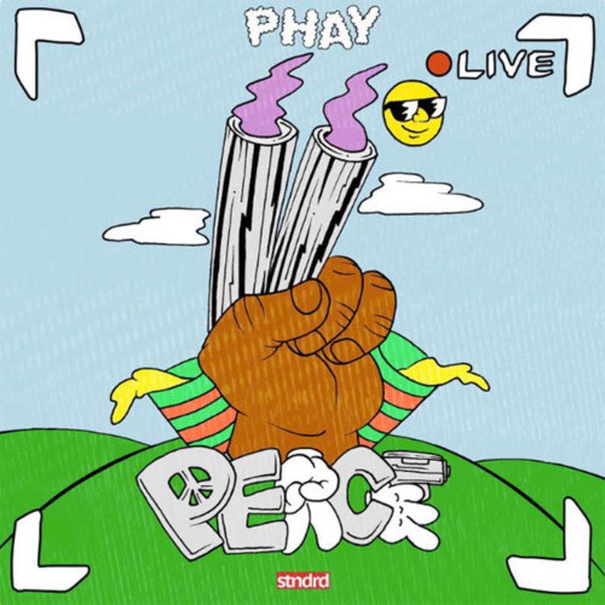 phay-peace-live.jpg