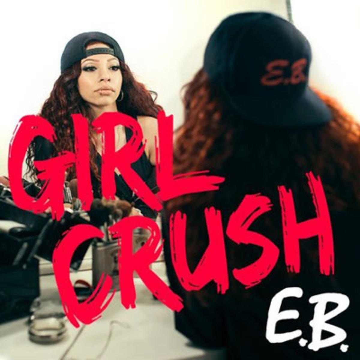 eb-girlcrush.jpg