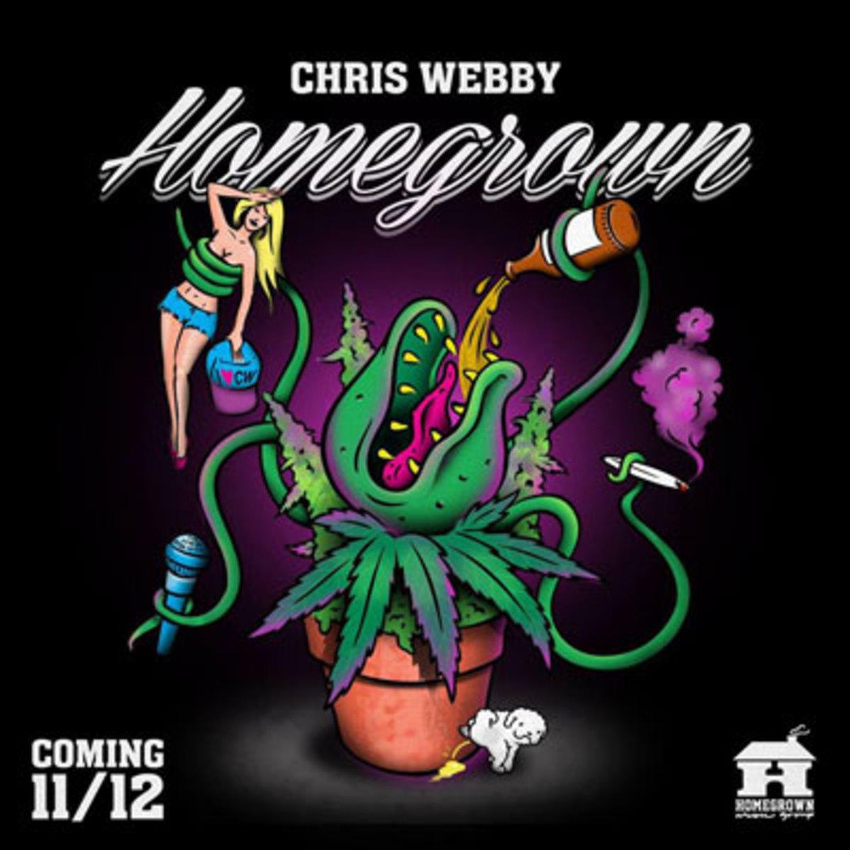 chriswebby-homegrown.jpg