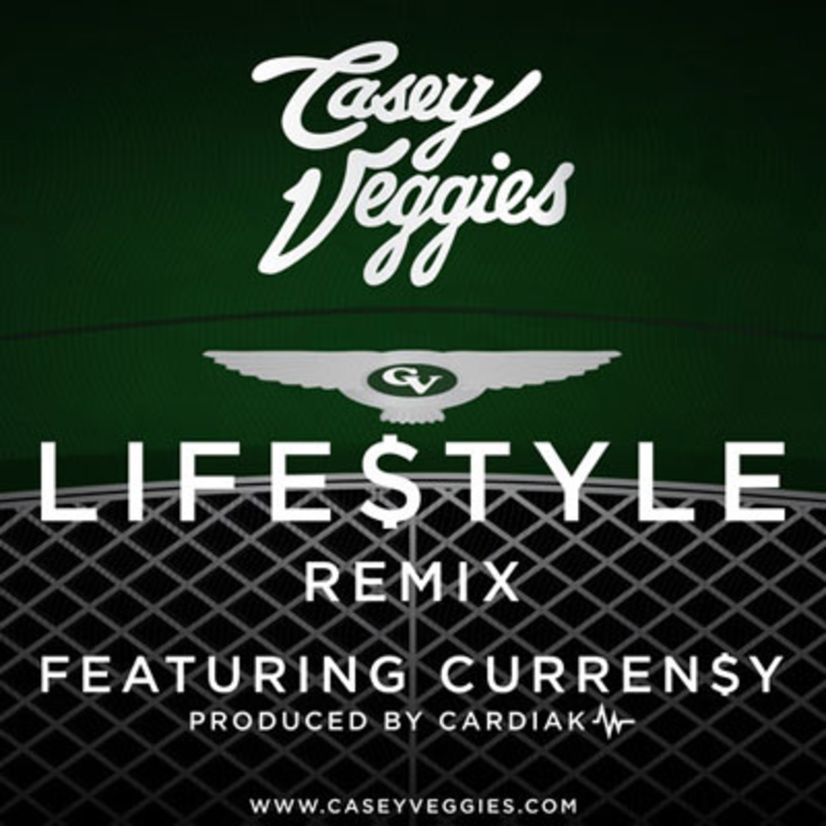 cveggies-lifestylermx.jpg