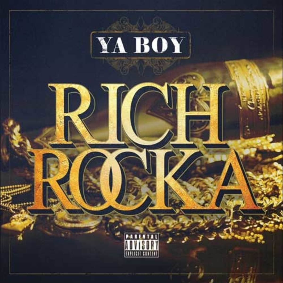richrocka-4themoney.jpg