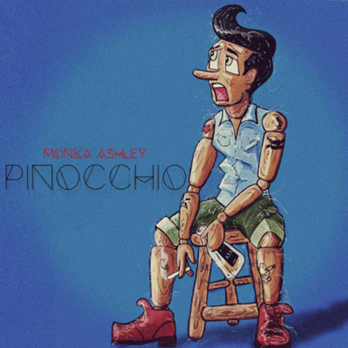 monikaash-pinocchio.jpg