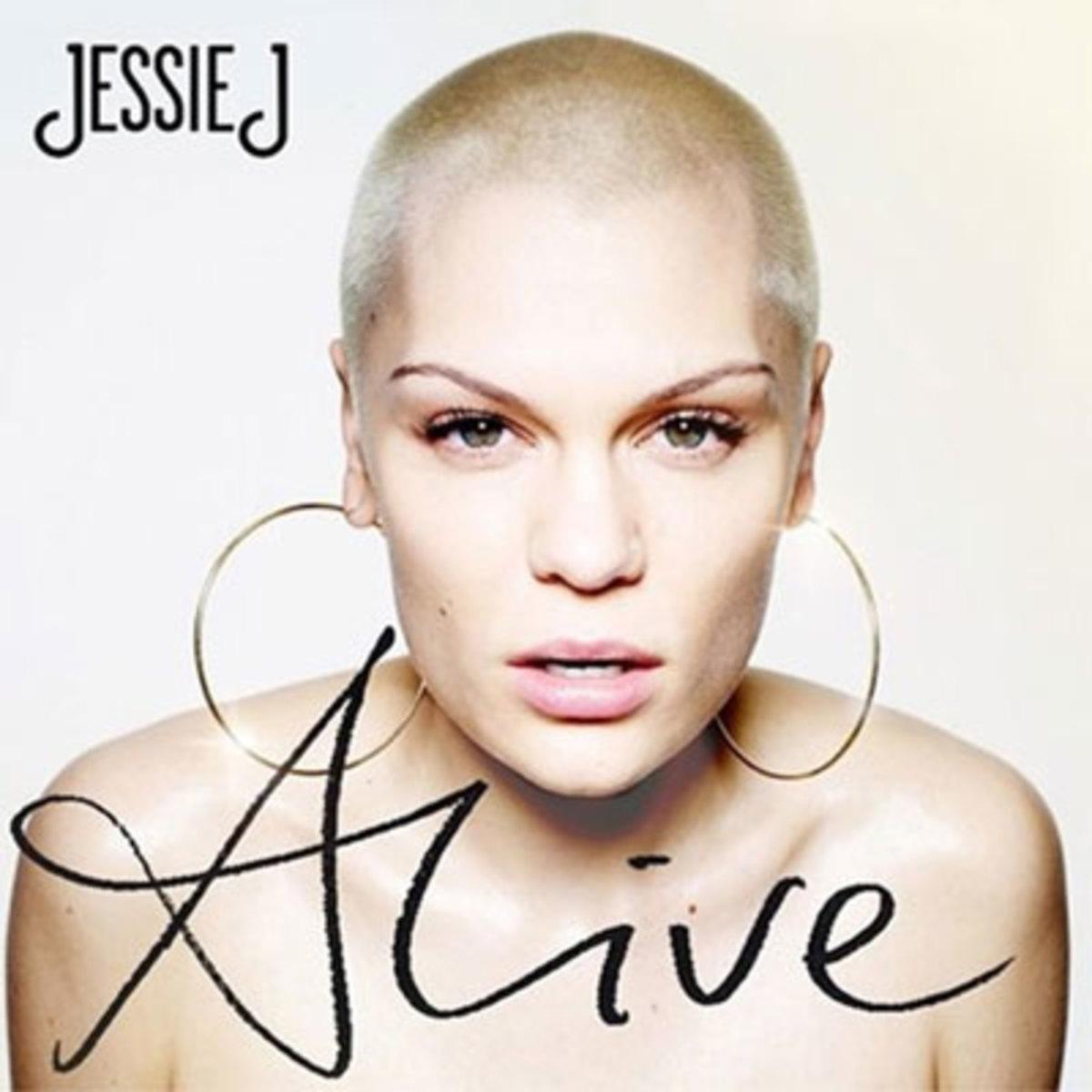 jessiej-alive.jpg