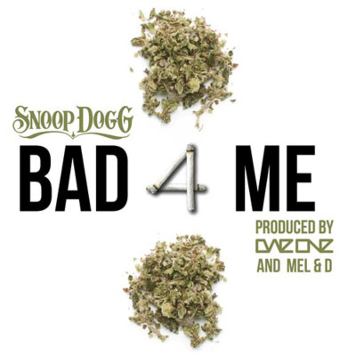 snoopdogg-bad4me.jpg