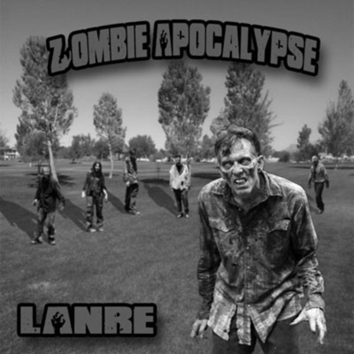lanre-zombie.jpg