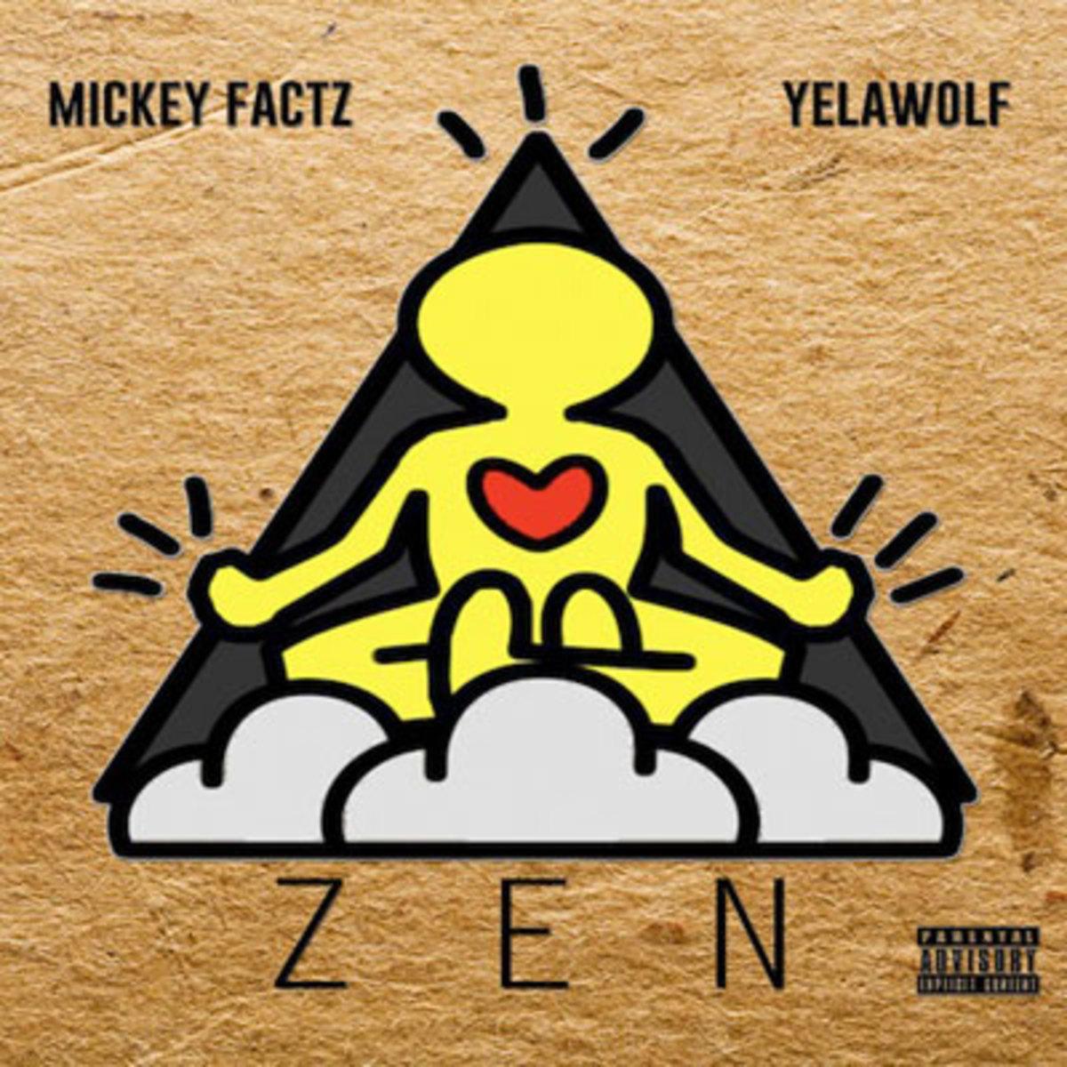 mickeyfactz-zen.jpg