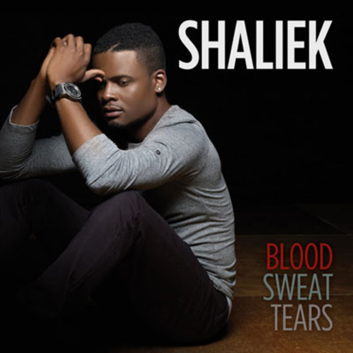 shaliek-bloodsweat.jpg