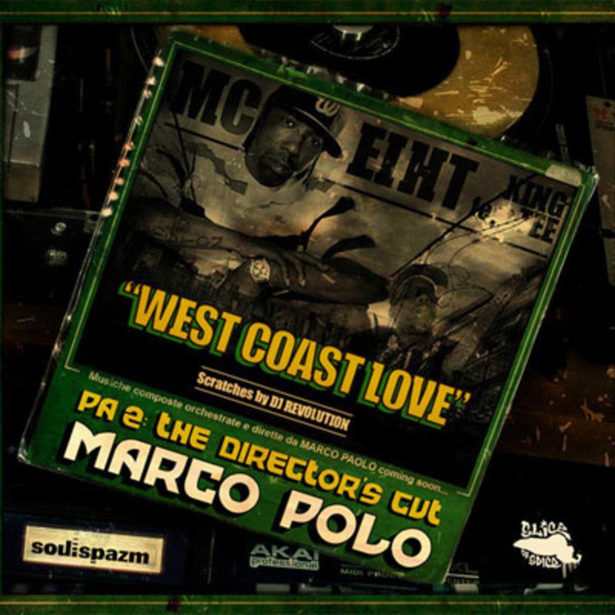 marcopolo-westcoastlove.jpg