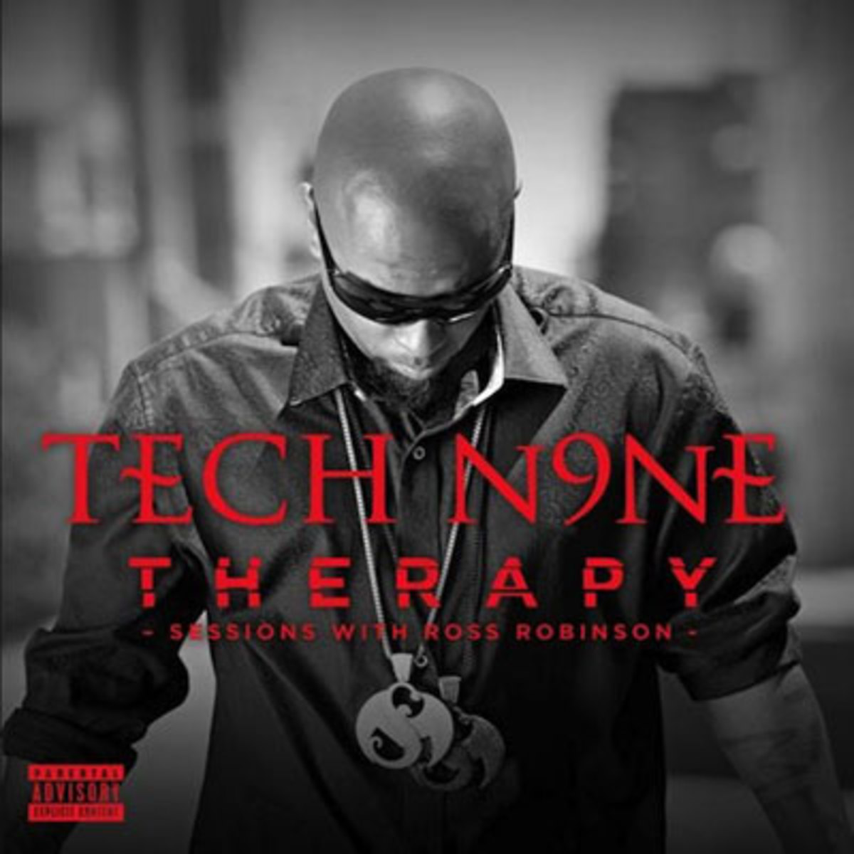 techn9ne-therapy.jpg