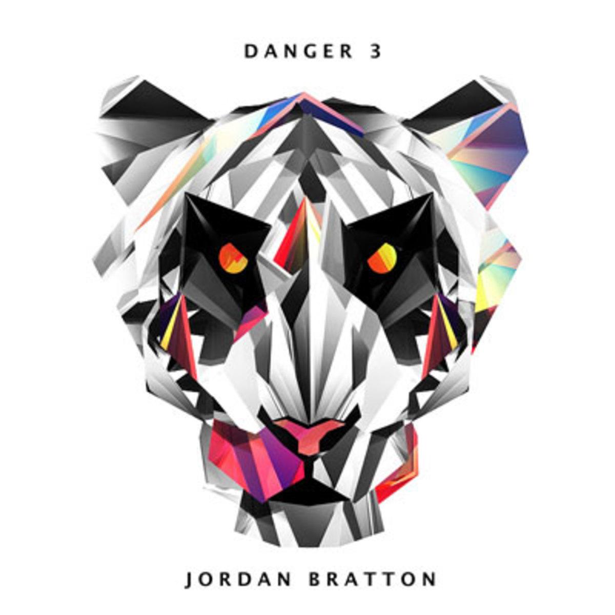 jordanbratton-danger3.jpg