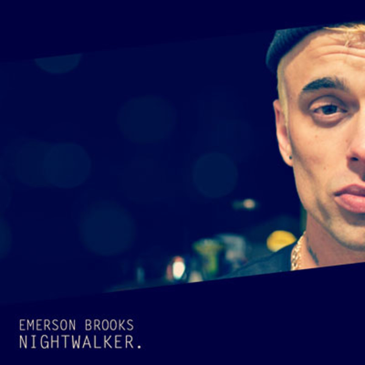 emersonbrooks-nightwalker.jpg