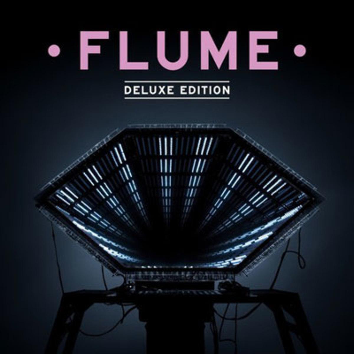 flume-flume.jpg