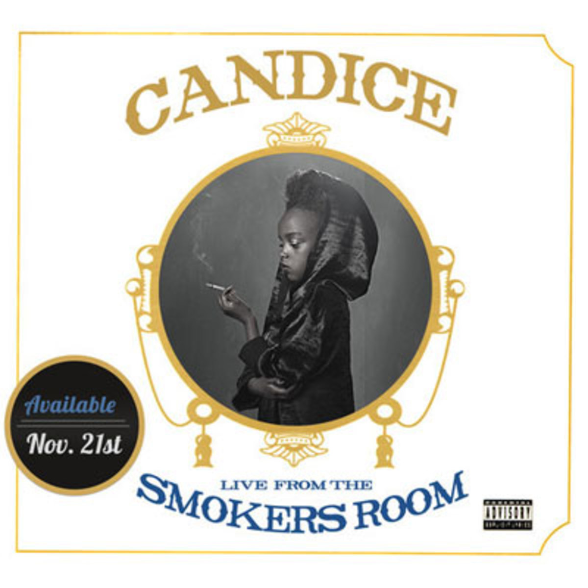 candice-livefromsmokers.jpg