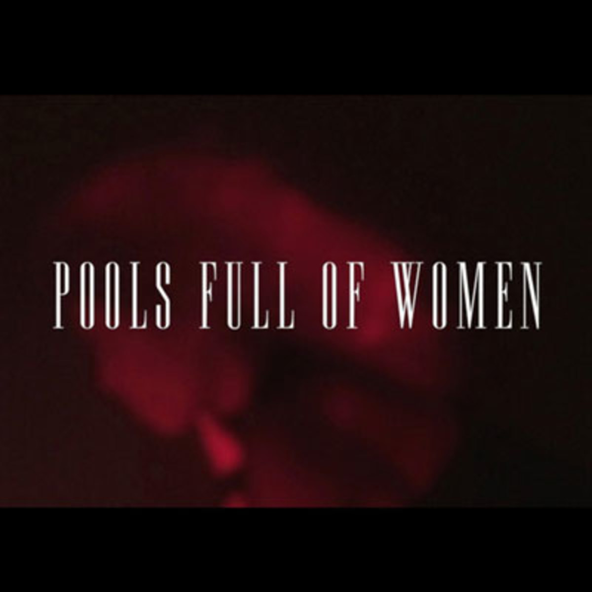 esty-poolsfullofwomen.jpg