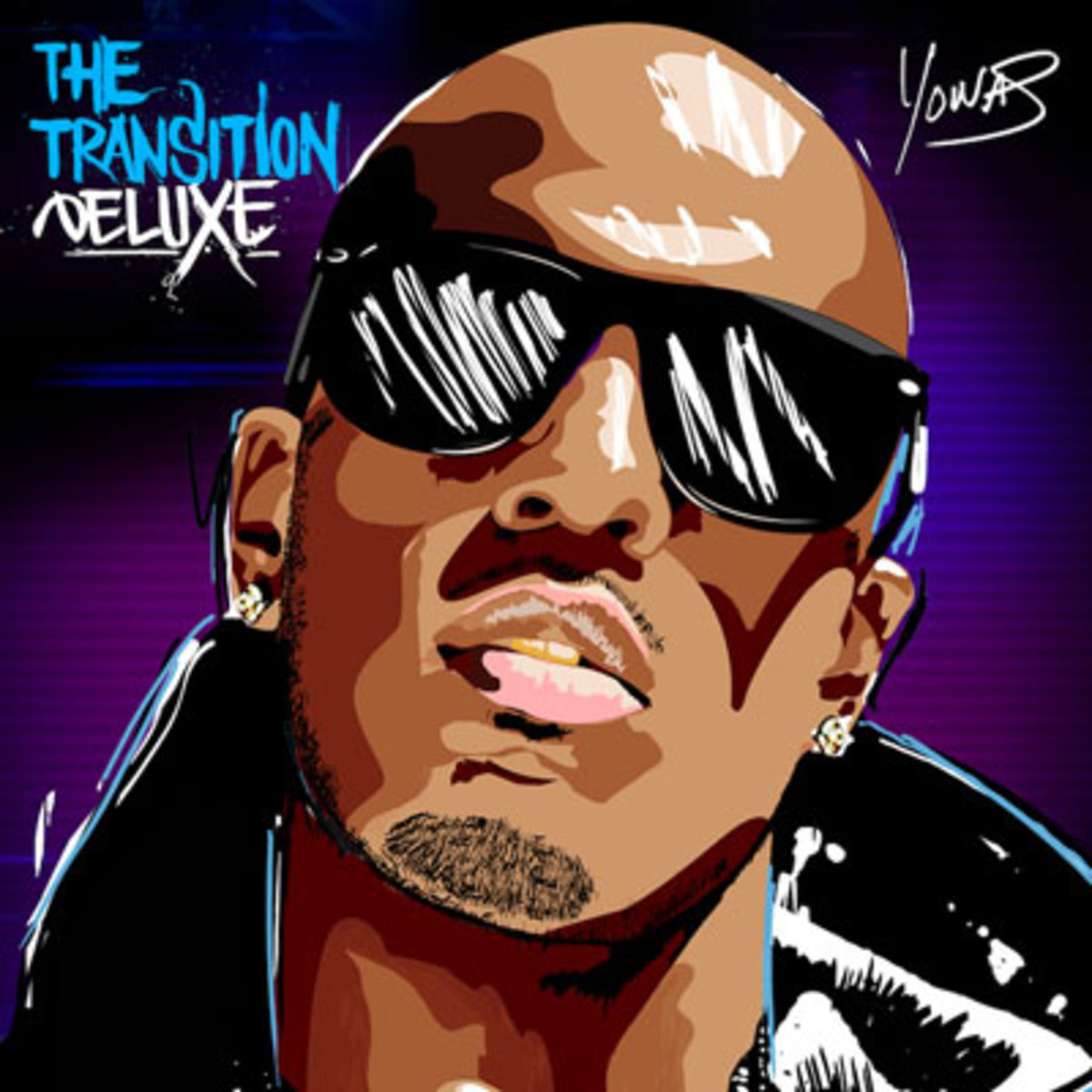 yonas-thetransitiondeluxe.jpg