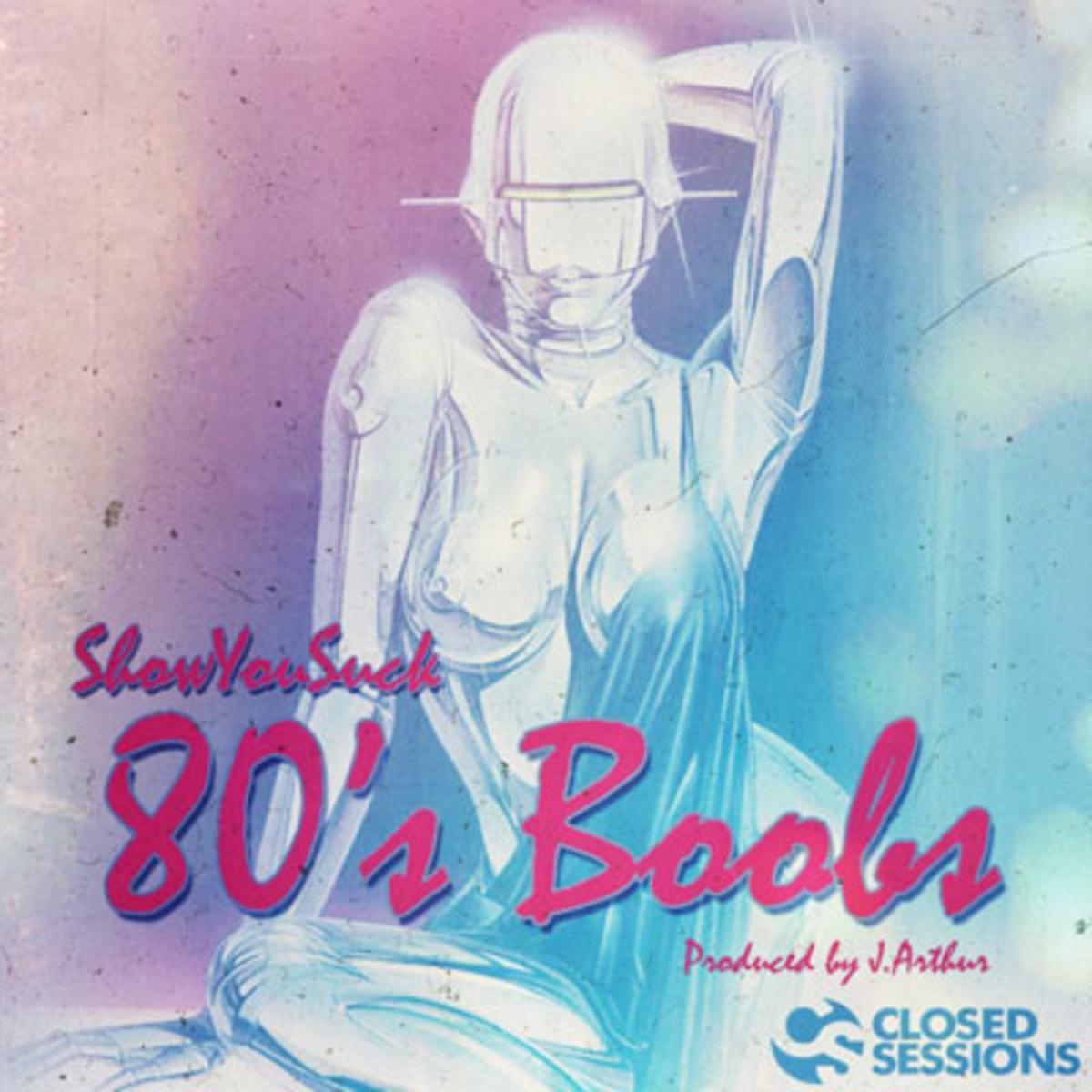 showyousuck-80sboobs.jpg