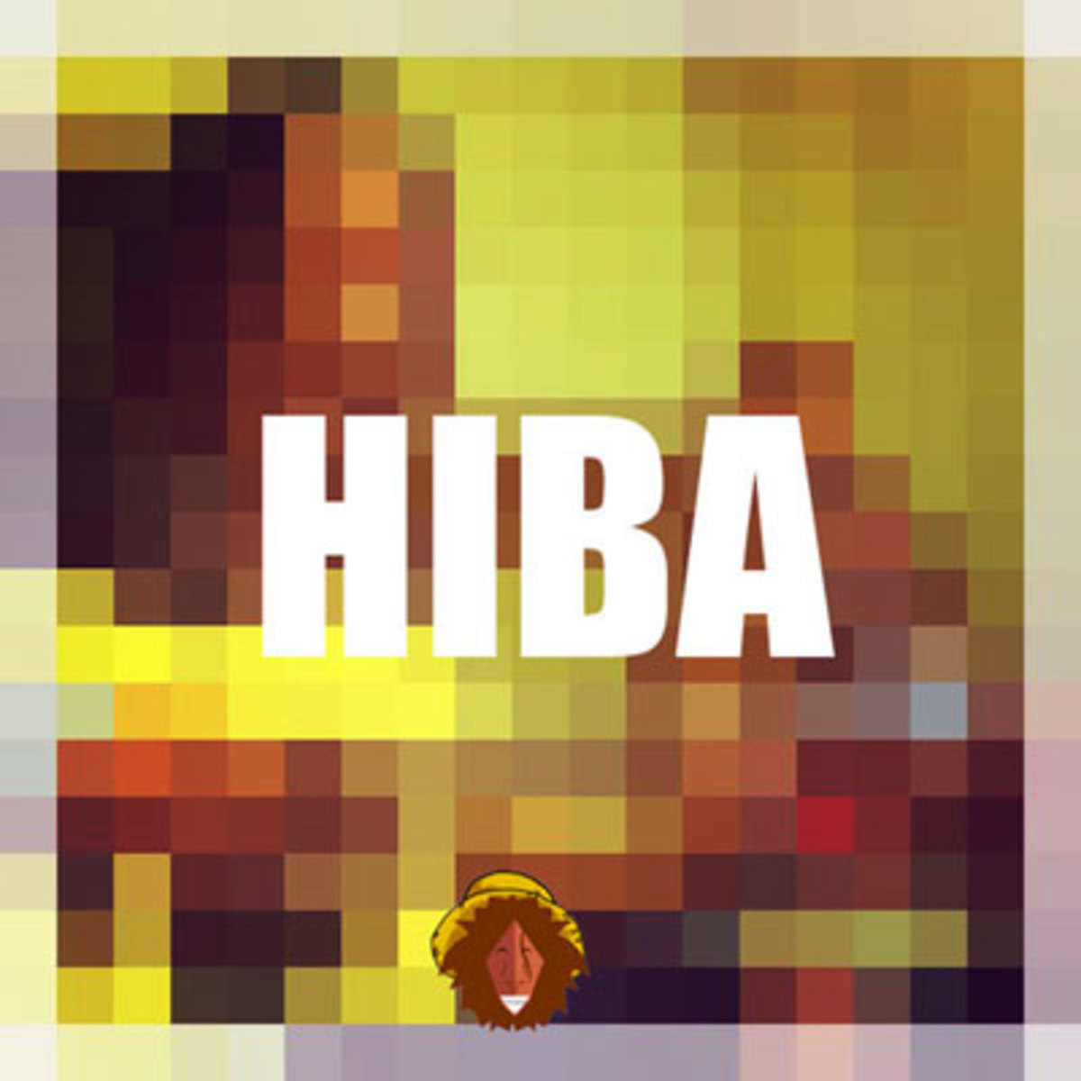 willwildfire-hiba.jpg