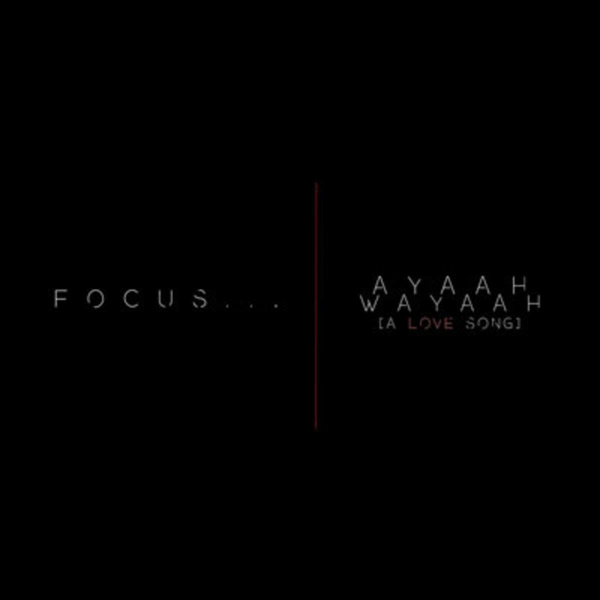 focus-alovesong.jpg