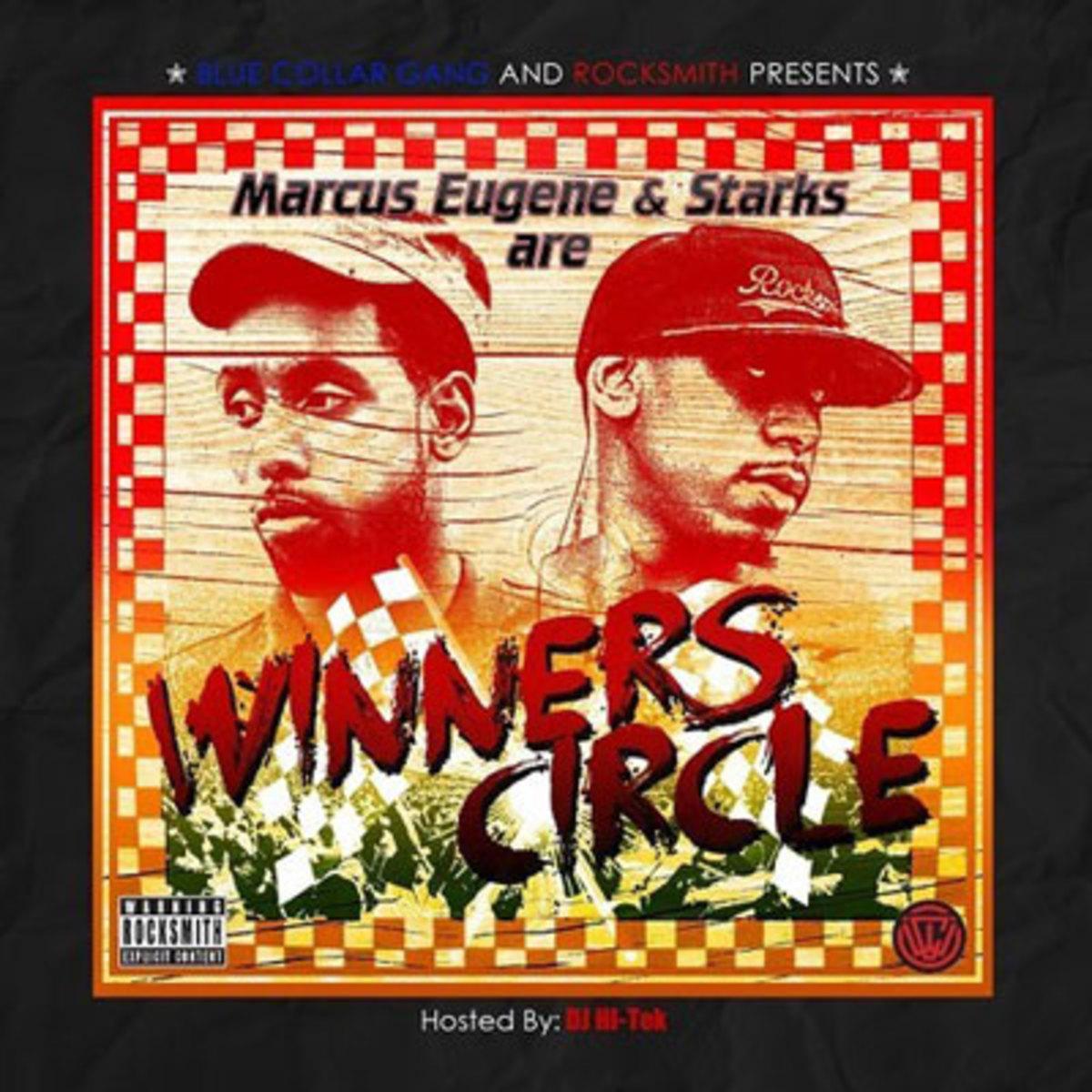 winnerscircle-winnerscircle.jpg