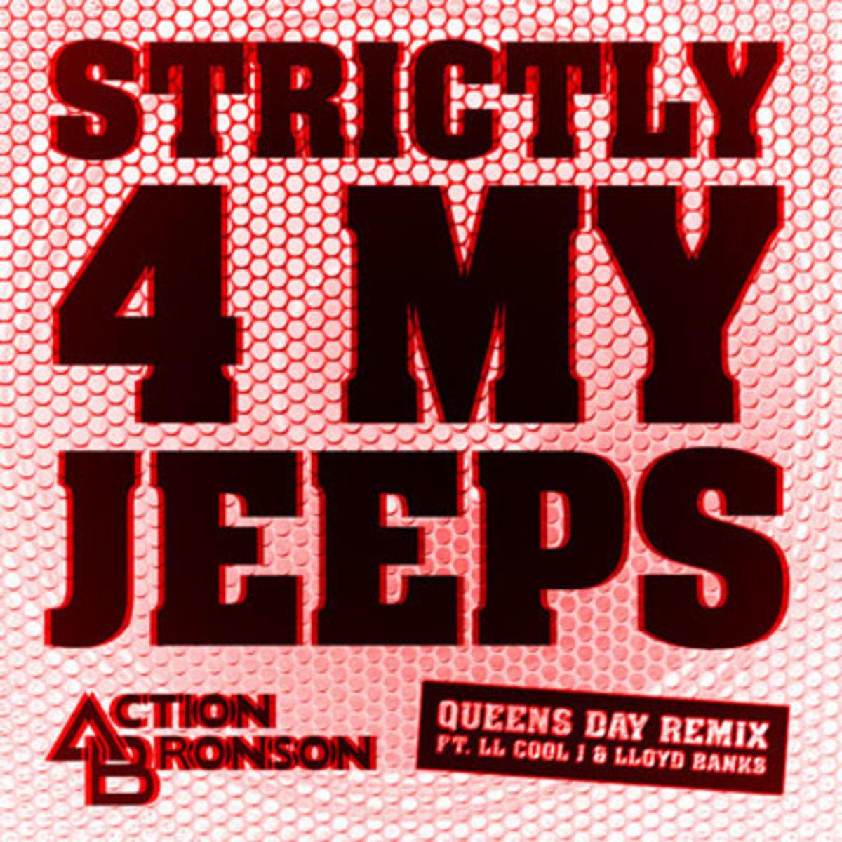 actionbronson-strictlyrmx.jpg