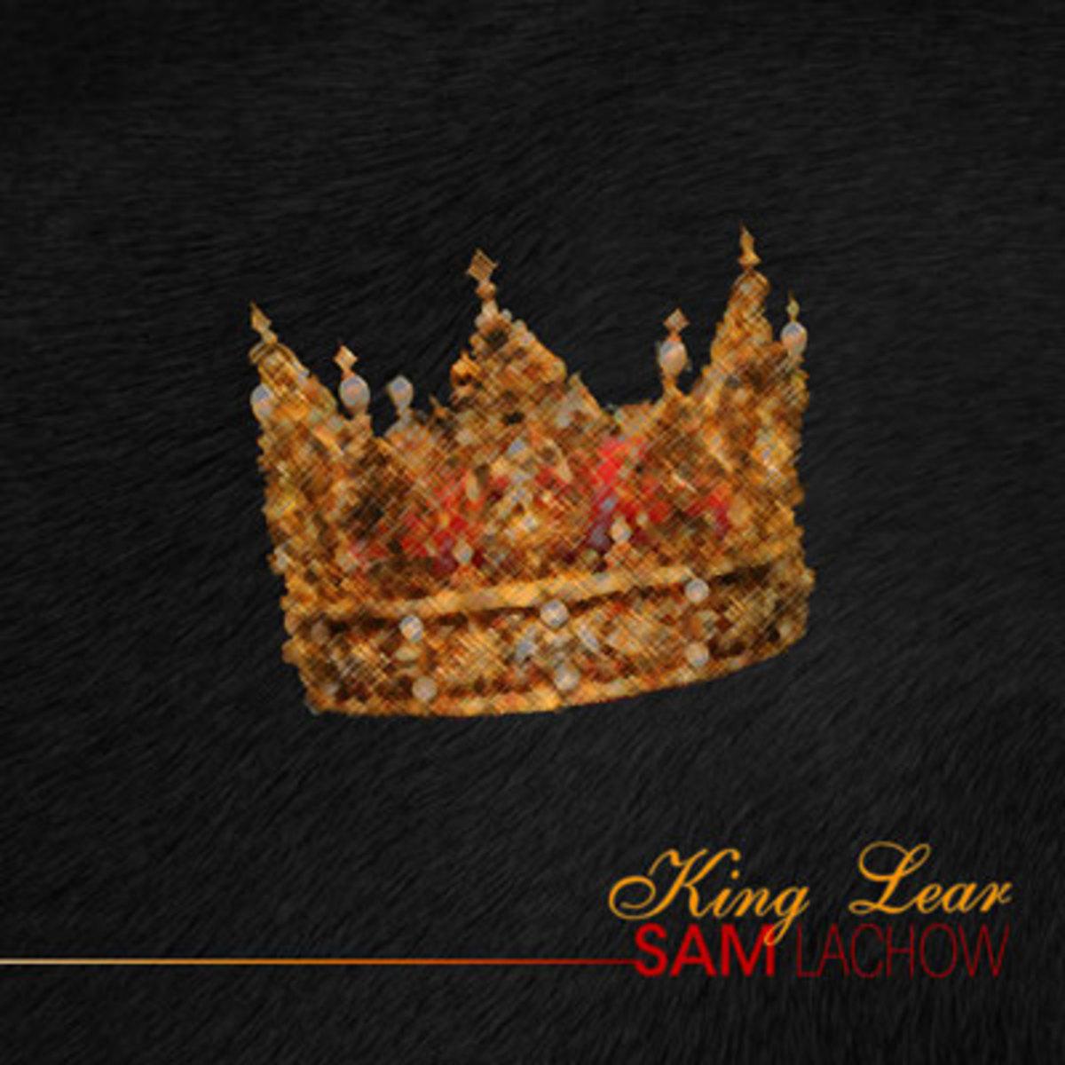 samlachow-kinglear.jpg