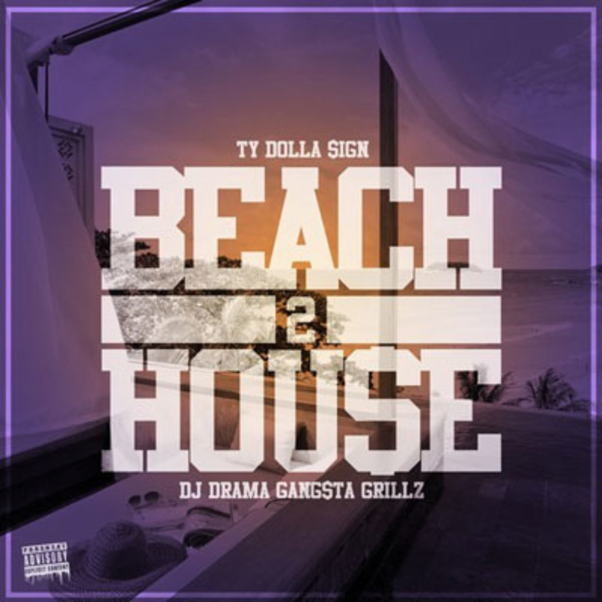 tydolla-beachhouse2.jpg