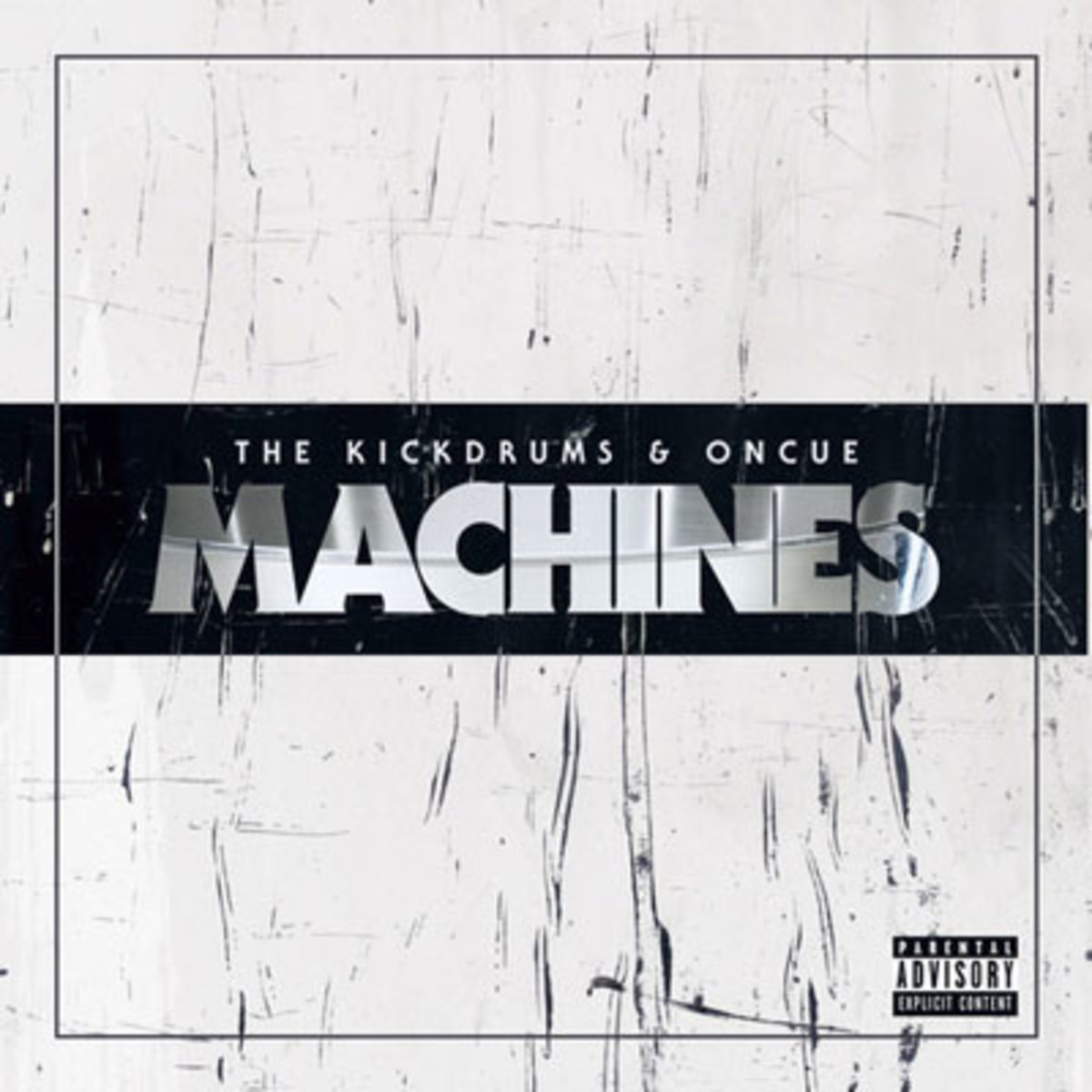 oncue-machines.jpg