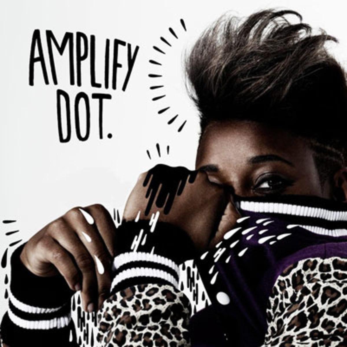 amplifydot.jpg