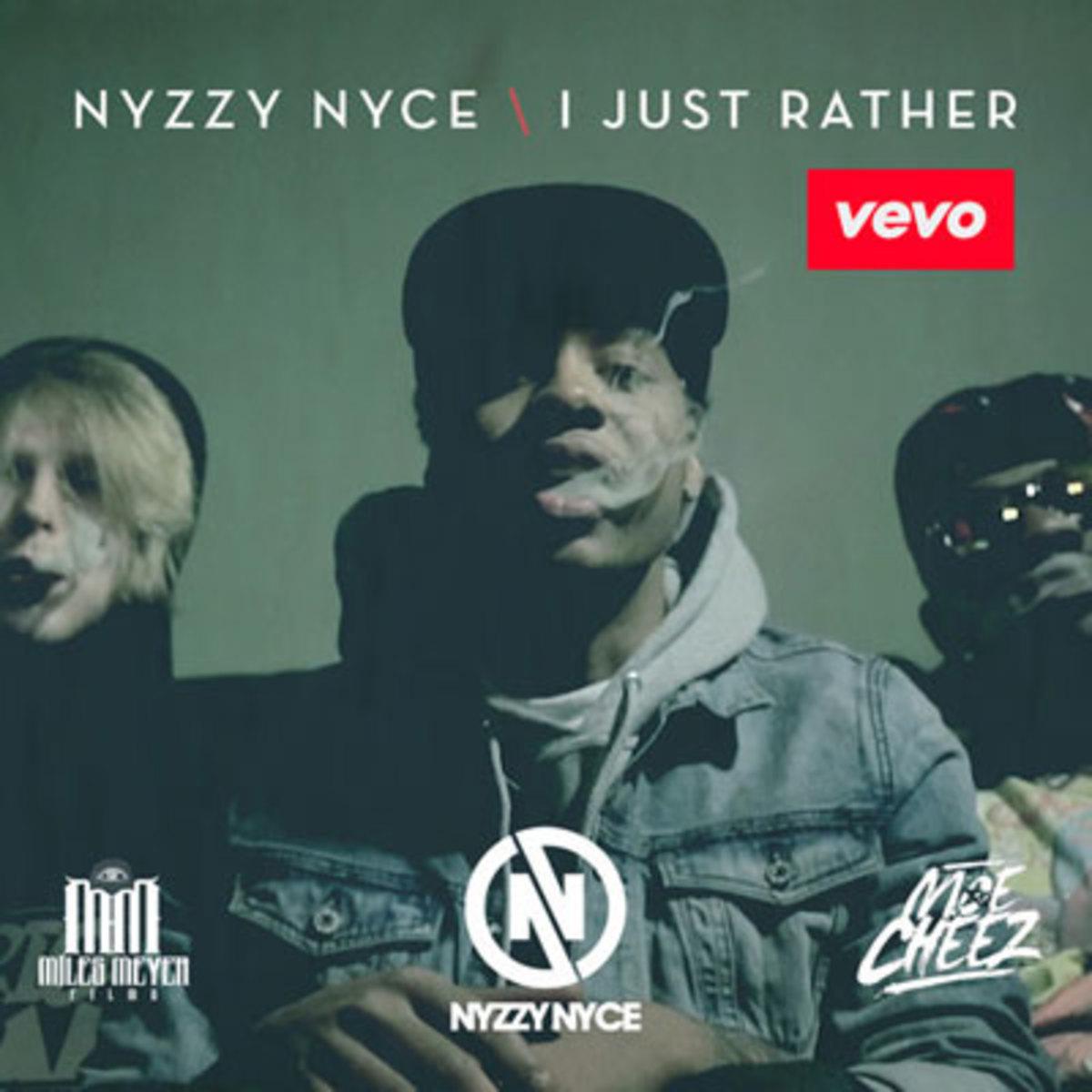 nyzzynyce-justrather.jpg