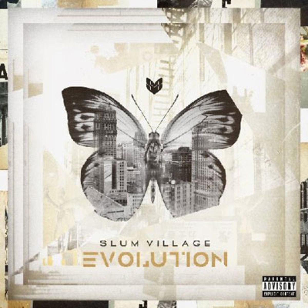 slumvillage-evolution.jpg