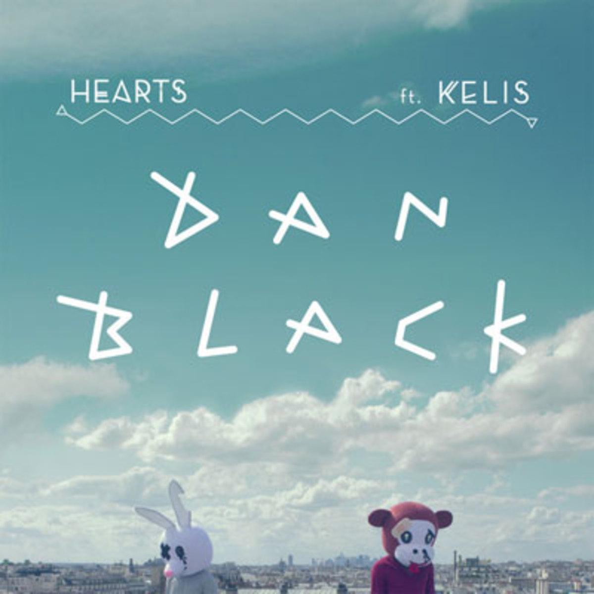 danblack-hearts.jpg