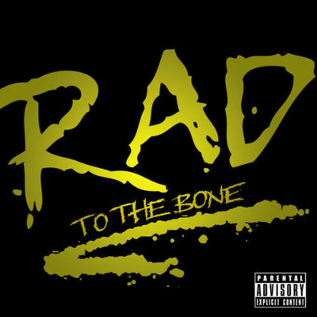 thegooneez-radtothebone.jpg