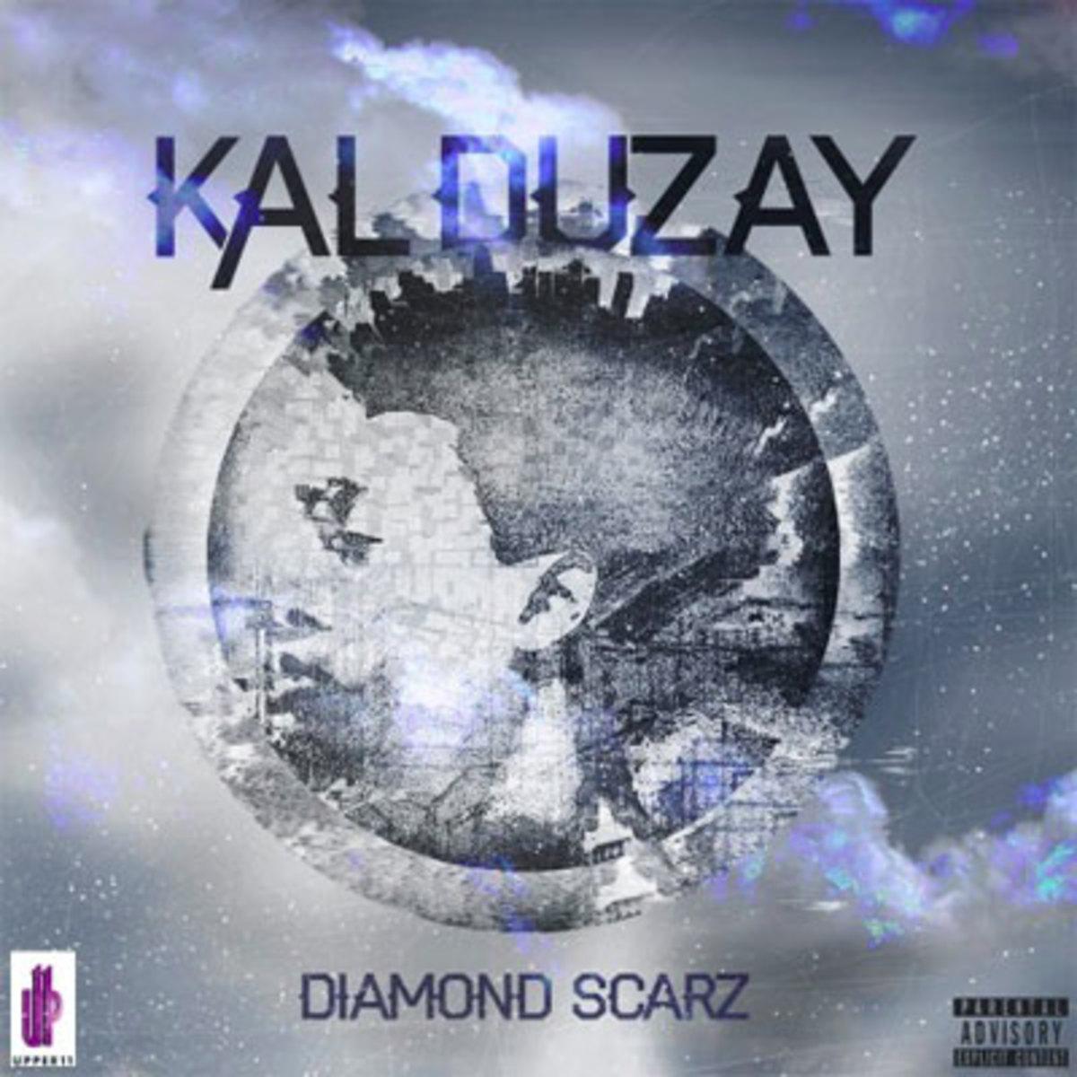 kalduzay-diamondscarz.jpg