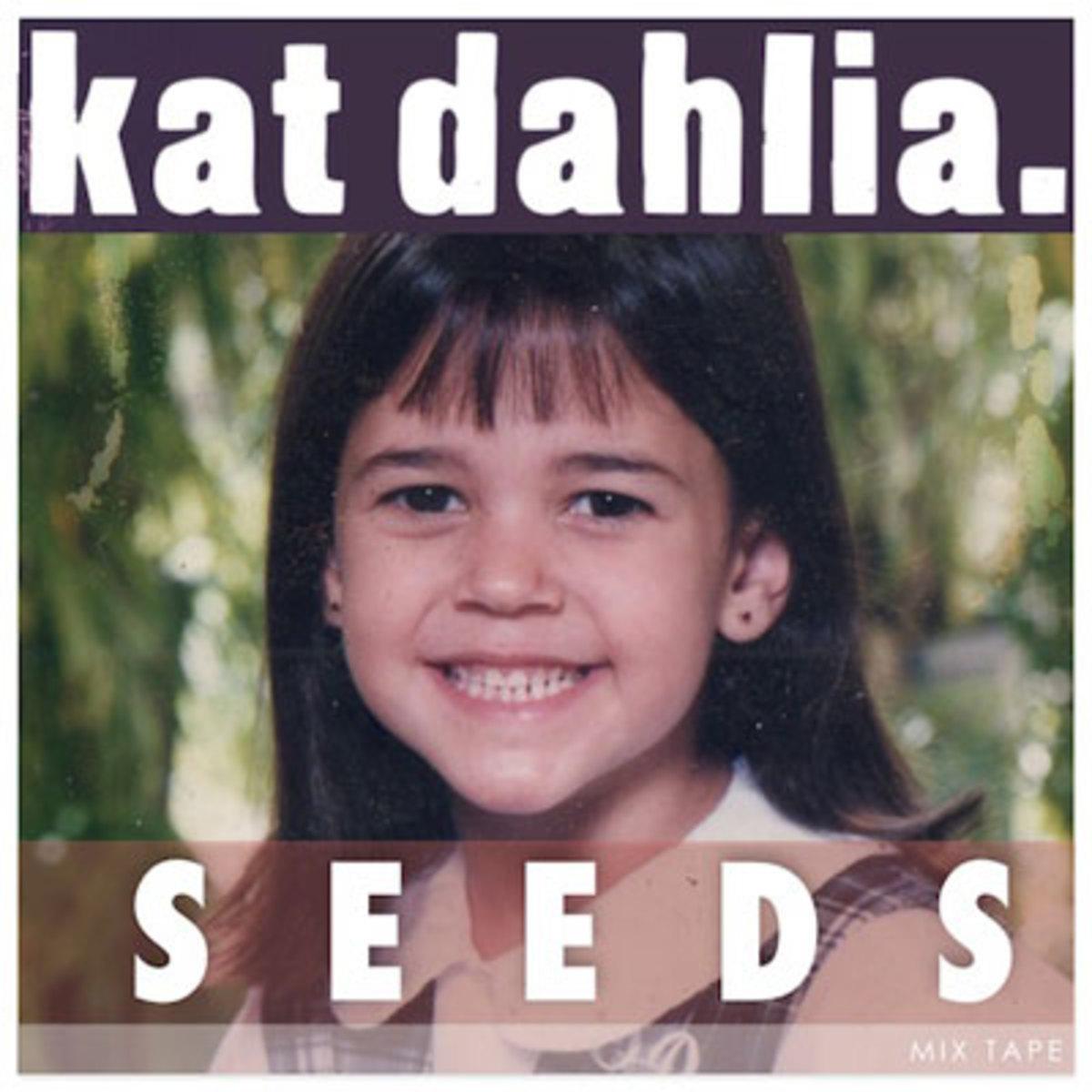 katdahlia-seeds.jpg