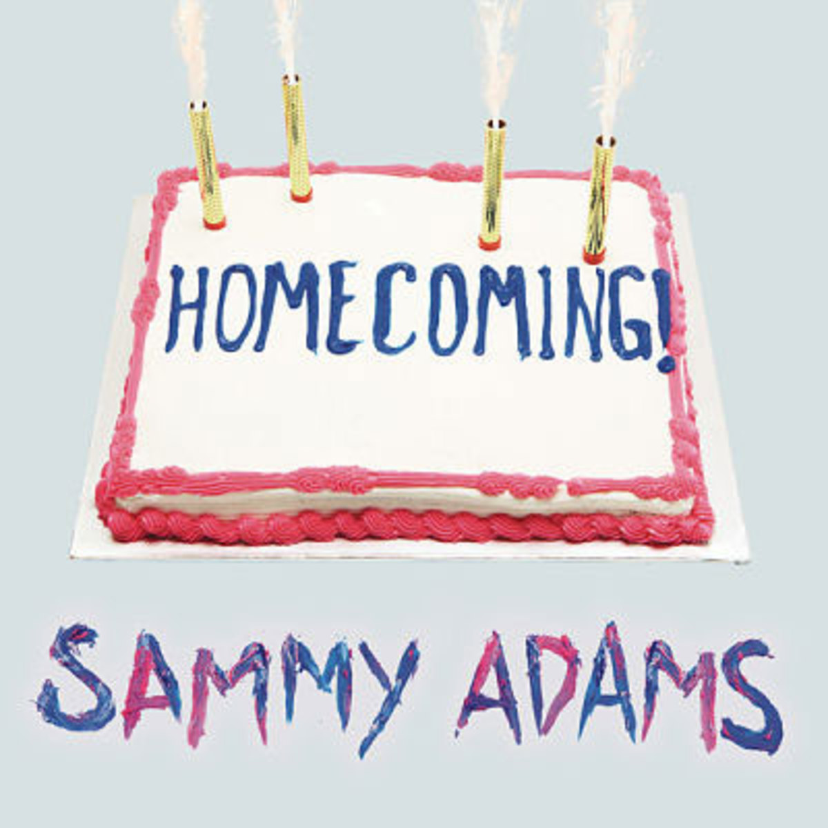 sammyadams-homecoming.jpg